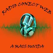 Rádio Conect Web