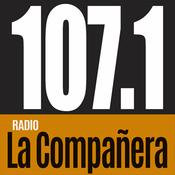 Radio La Compañera - FM
