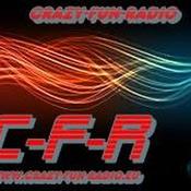 crazy-fun-radio