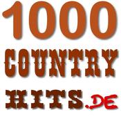1000countryhits