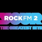 Rock FM 2