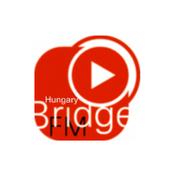 Bridge FM Hungary