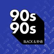 90s90s RnB