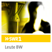 SWR1 - Leute Baden-Württemberg