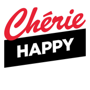 Chérie Happy