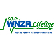 WNZR - The Lifeline 90.9 FM