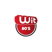 Wit 80