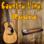 Country Vinyl Radio