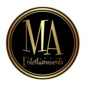 MA Entertainments RADIO