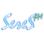 SeresFM