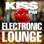 KISS FM – ELECTRONIC LOUNGE