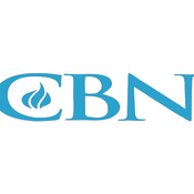 CBN Radio Contemporary