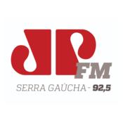 Rádio Jovem Pan Serra Gaúcha