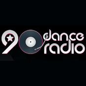 90 dance radio