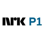 NRK P1 Rogaland
