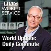 World Update: Daily Commute