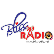 Bliss Radio