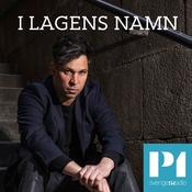 I lagens namn - Sveriges Radio