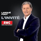 RMC - L'invité de Captain Larqué