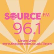 The Source FM