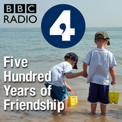 Five Hundred Years of Friendship