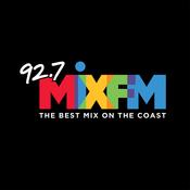 4SSS Mix 92.7FM