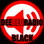 DEEREDRADIO BLACK-Zone