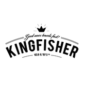 Kingfisher FM