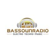 bassounradio