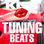 KISS FM – BASS BOOSTED ELECTRO – TUNING BEATS