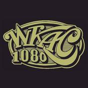 WKAC 1080