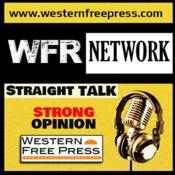 Western Free Radio Network