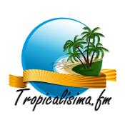 Tropicalísima Latino Mix