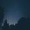Moonlight Meditations by WorldFusionRadio.com