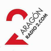 Aragón Radio 2