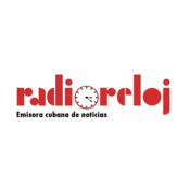 Radio Reloj 94.3