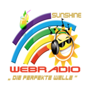 Sunshine-Webradio