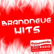 Ostseewelle - Brandneue Hits