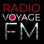 Voyage FM