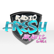 Fresh Radio Arabic Dance