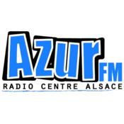 Azur FM 68