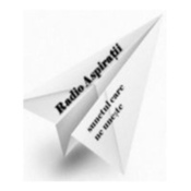 Radio Aspiratii - Gospel