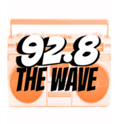 92.8 The Wave