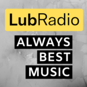 LUB Radio