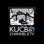 KUCB-FM 89.7