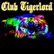 Club Tigerlord