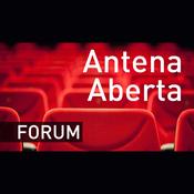 Antena 1 - ANTENA ABERTA