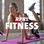 RPR1.Fitness