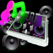 Clubtechno FM