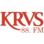 KRVS 88.7FM